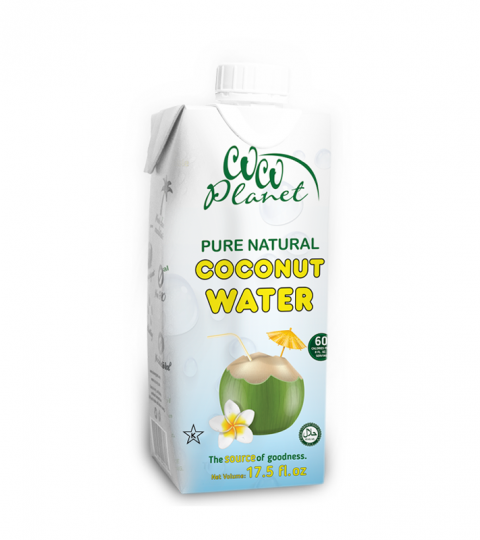 tetrapak-coconut-water-12