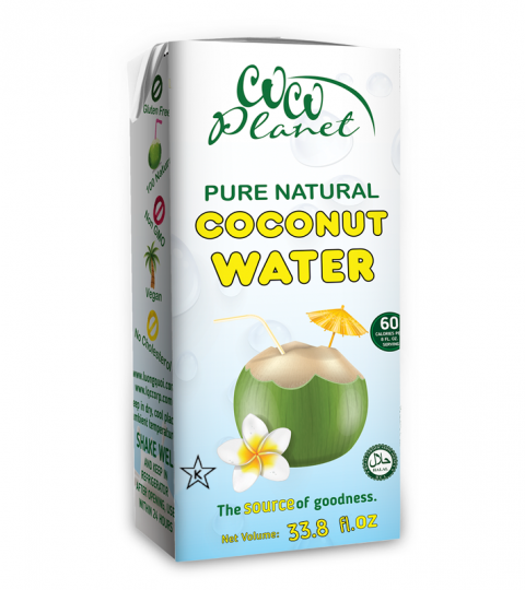 tetrapak-coconut-water-33-home