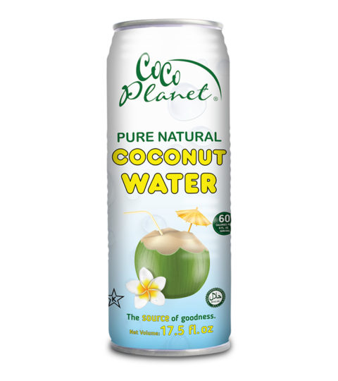 natural-coconut-water-800